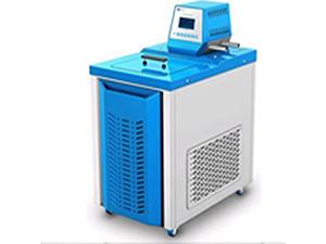 高温仪表蒸发器