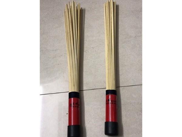 粘必牢化工为客户提供竹制品缝隙填补使用方案--灌缝胶