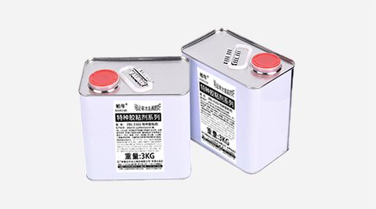 ZBL-E102通用型特种胶贮存方式