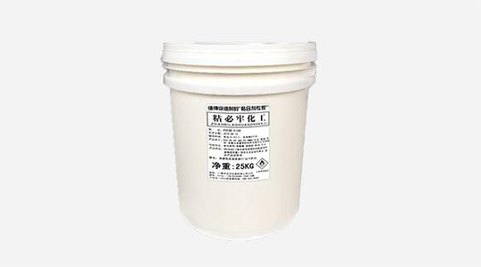 E108水性环保复合胶贮存方式