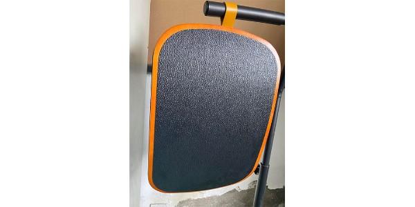 ABS粘橡胶用什么胶水好?粘必牢焊接级胶粘剂为您提供解决方案!
