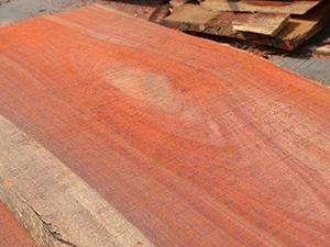 板材裂痕填缝修补